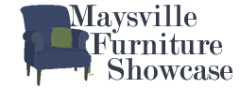 Maysville Furniture Showcase