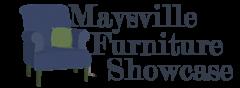 Maysville Furniture Showcase