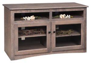 customize amish furniture