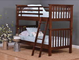 handmade amish bedroom furniture