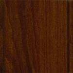 handmade amish furniture ohio