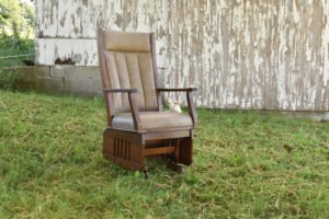 amish living room furniture ohio
