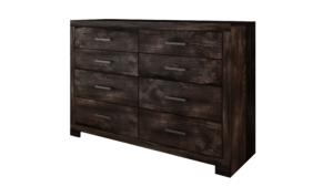 handmade drawers