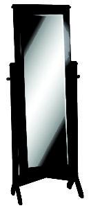 ohio handmade bedroom mirrors