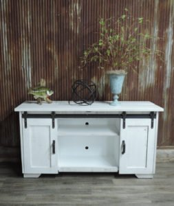 amish crafted entertainment centers