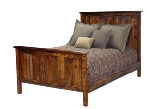 amish bedroom furniture wooster ohio