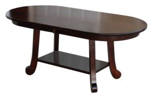 handmade amish living room furniture