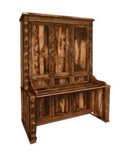 Amish Made Bedroom Furniture