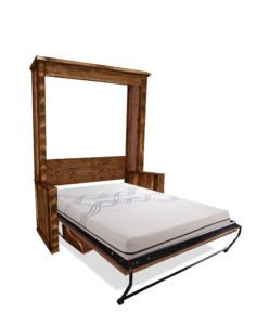 handmade bedroom furniture