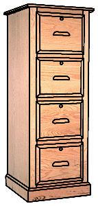 ohio amish office furniture