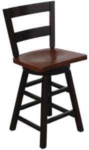 amish dining room furniture wooster ohio