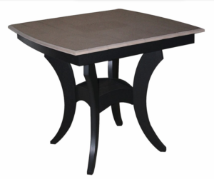 Ohio Made Outdoor tables