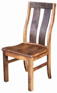 amish furniture ohio