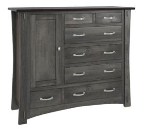 dresser chests